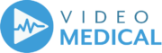 Video Medical Logo